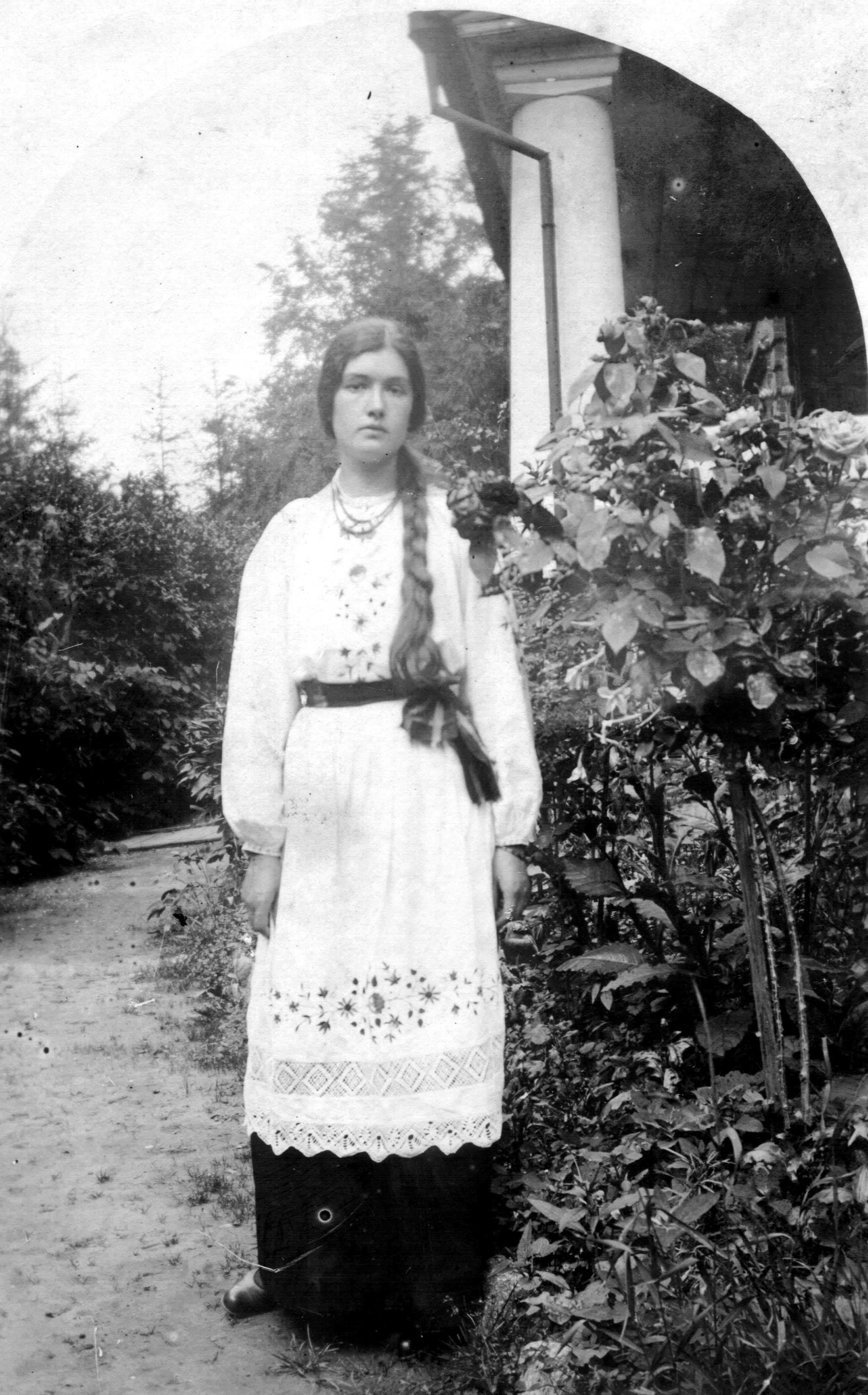 EvgBykova12