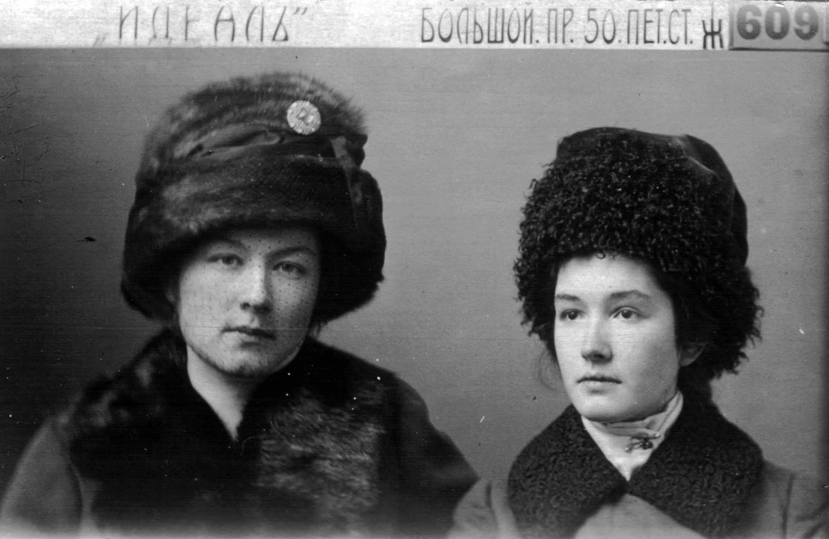 EvgBykova22