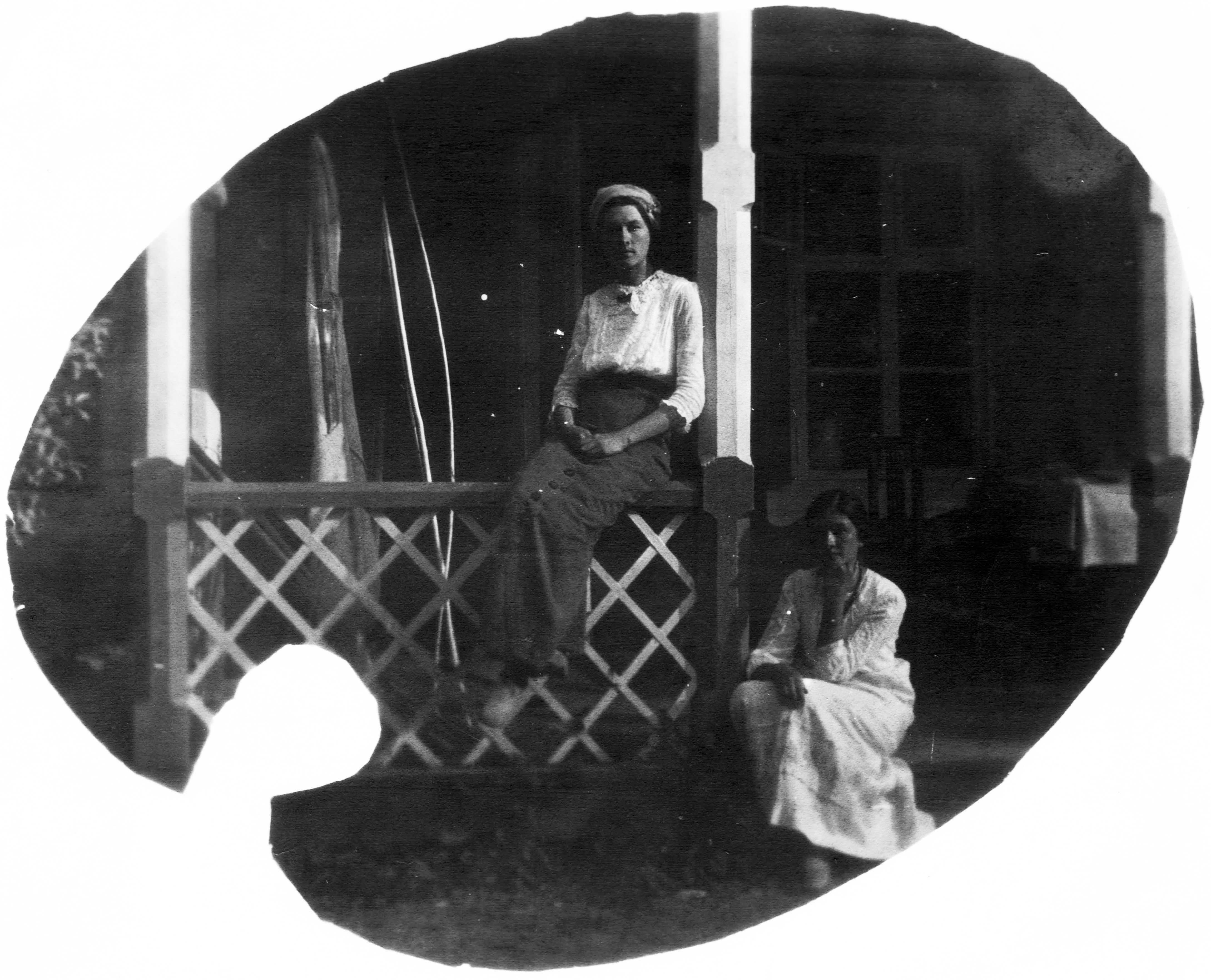 EvgBykova36