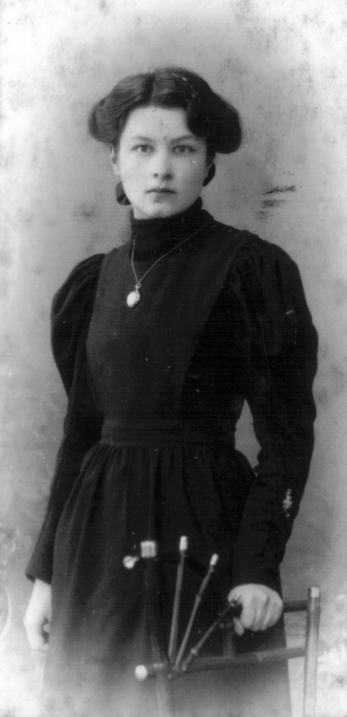 OlgaChernisheva3