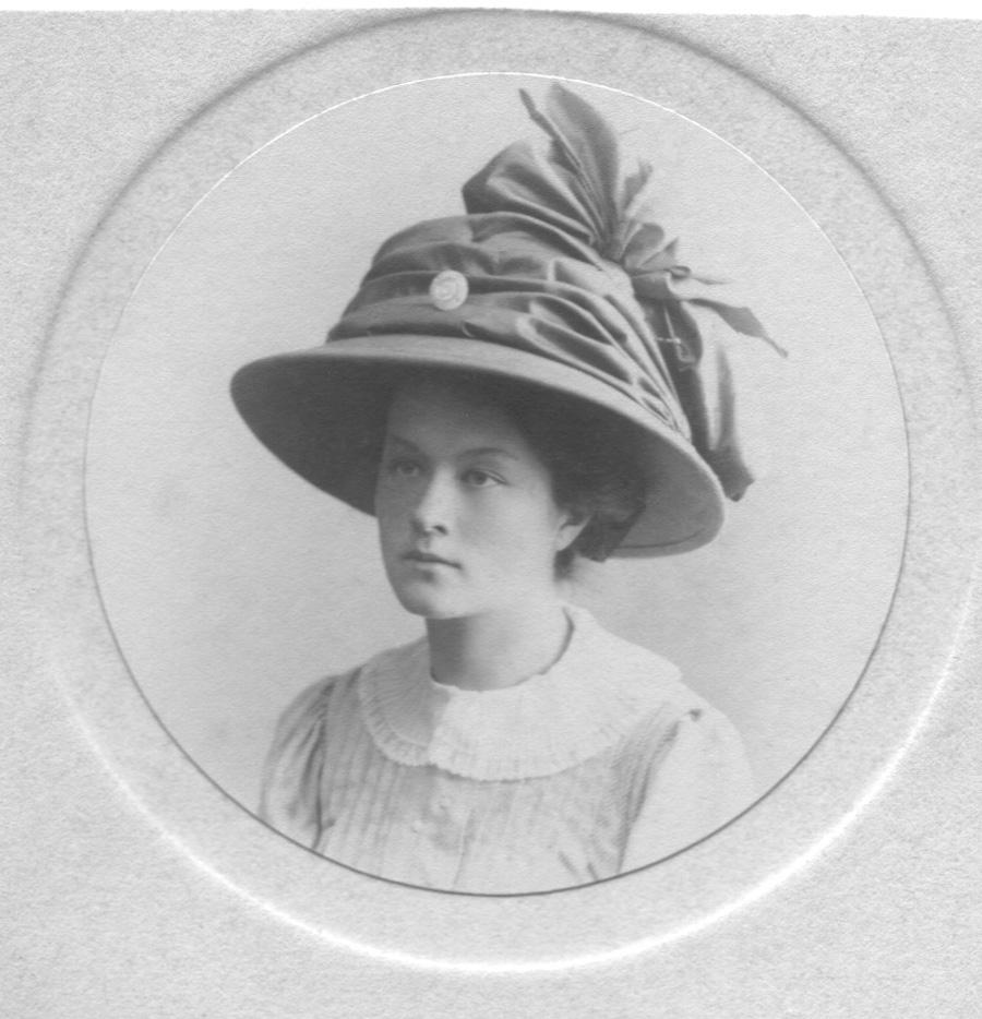 Chernishova O.M.