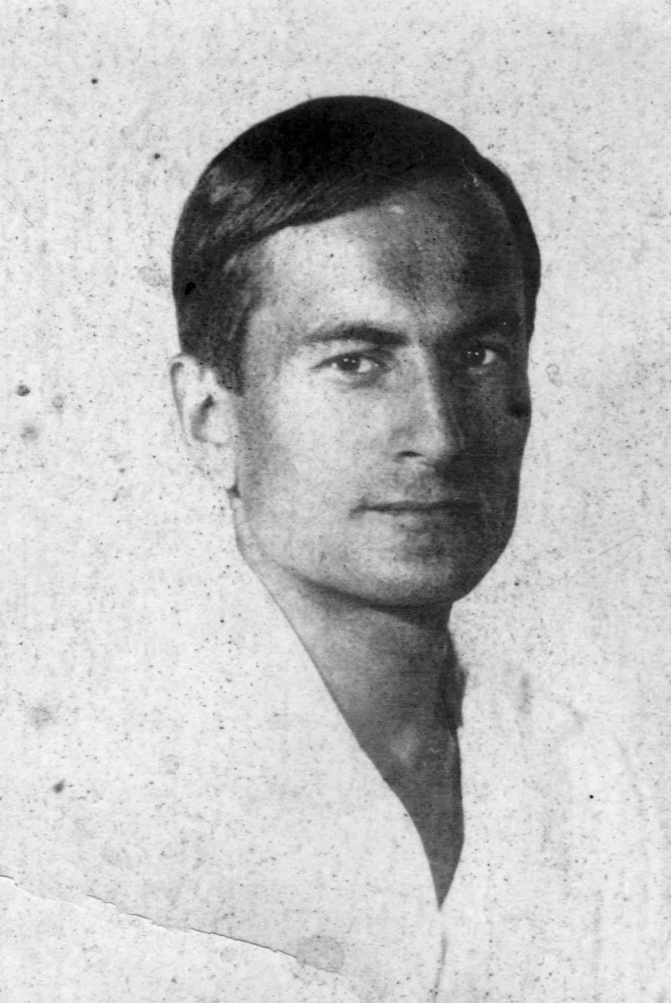 DmitriyBykov10