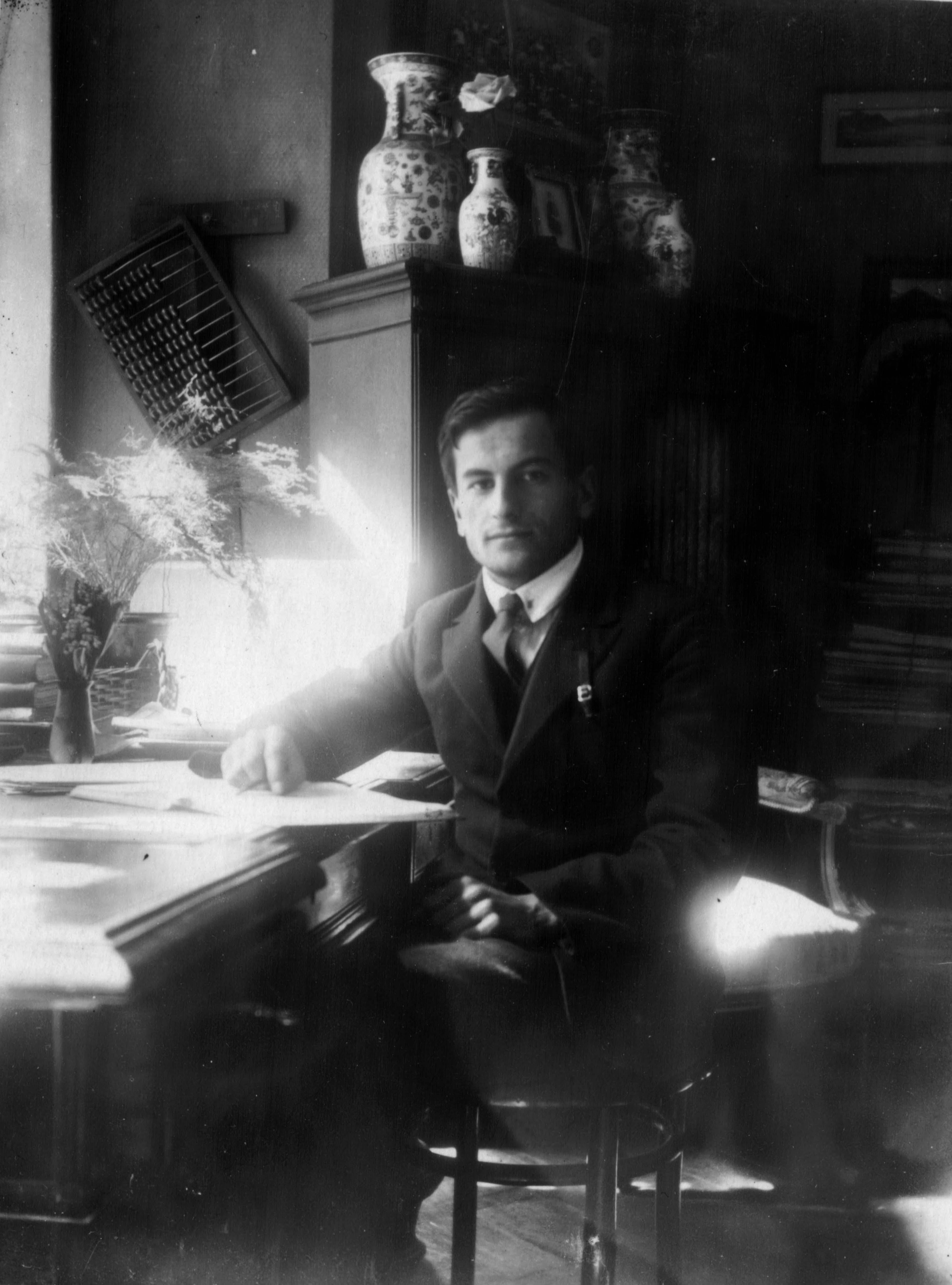 DmitriyBykov14