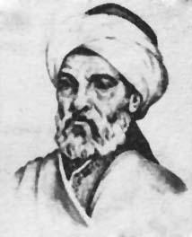 Портрет_Омара_ибн_Аль-Фарида b