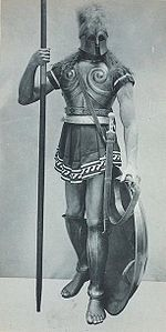 150px-Spartan_hoplite-1_from_Vinkhuijzen