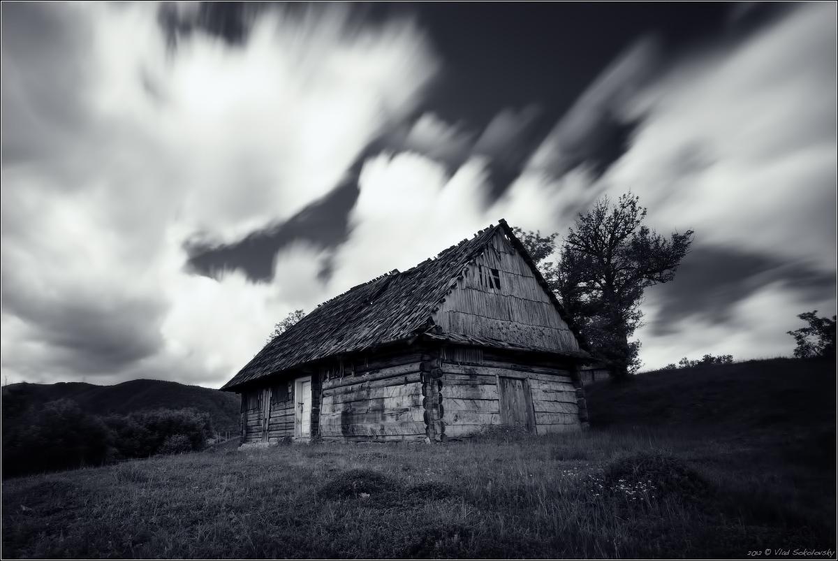vladsokolovsky_05