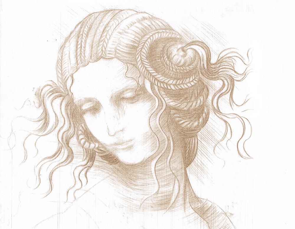 Leonardo-da-vinci-leda-the-da-vinci-code-4553580-1000-778