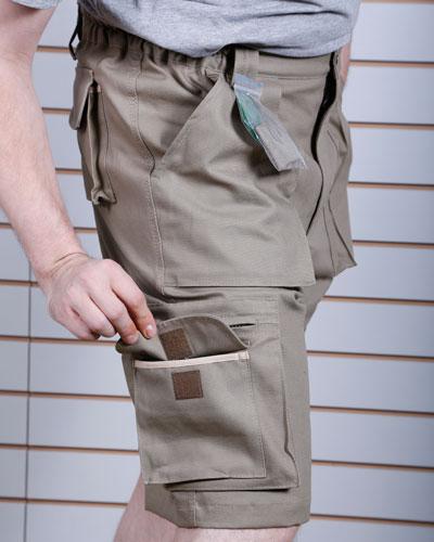 2_leg_pocket