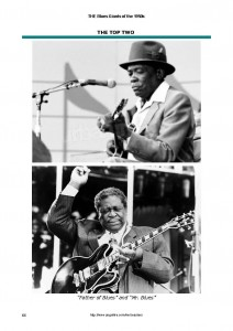 THEbluesgiants_Page_66