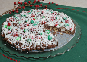 chocolate_holiday_pizza