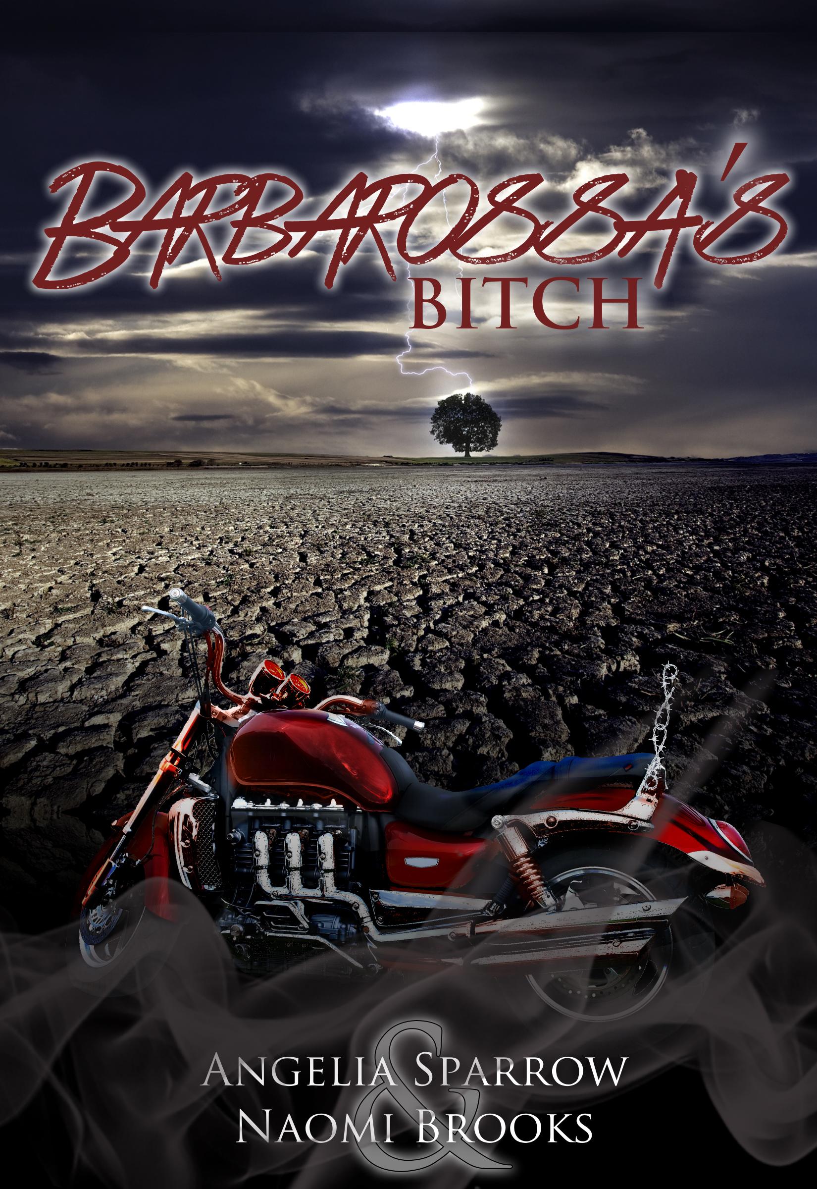 xBarbBitch_highres