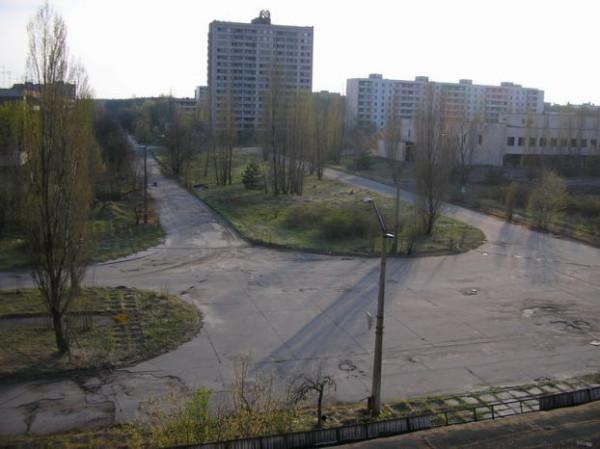 29_chernobyl