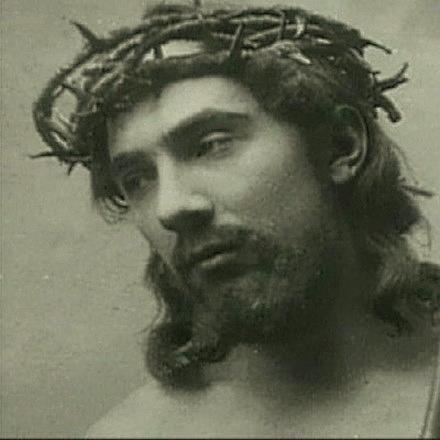 belalugosi1909