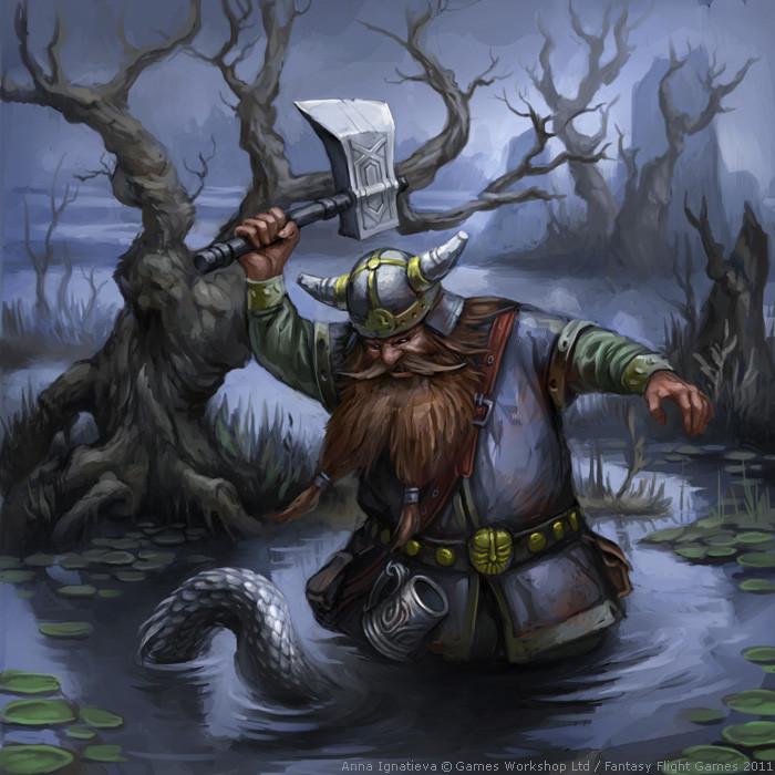 dwarf_adventurer_by_maruhana_bachi-d4ifemt