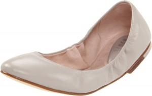 bloch-atmosphere-bloch-london-womens-arabian-ballet-flat-product-1-3135989-613907036