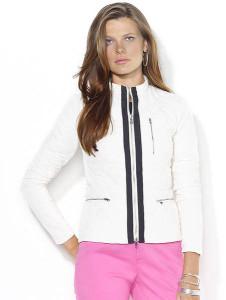 lauren-by-ralph-lauren-white-quilted-mockneck-jacket-product-1-8558764-799362170_large_flex