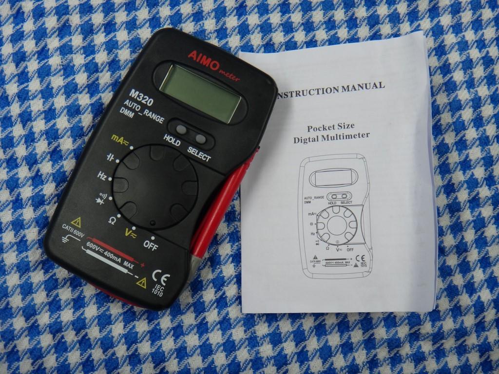 DSC05606 (Копировать).JPG