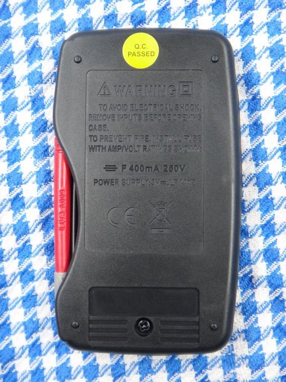 DSC05612 (Копировать).JPG