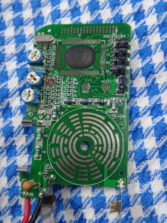 DSC05632 (Копировать).JPG