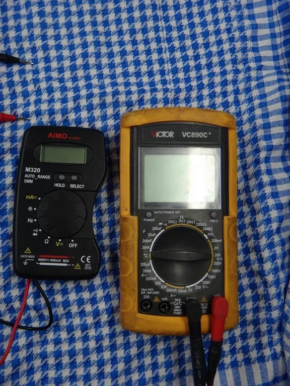DSC05638 (Копировать).JPG