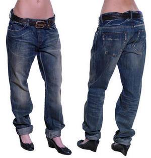 dvb-boyfriend-jeans-profile