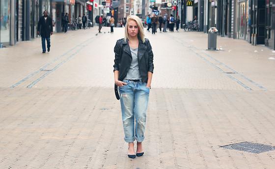 2266736_Outfit_boyfriend_jeans_leather_jacket2 (1)