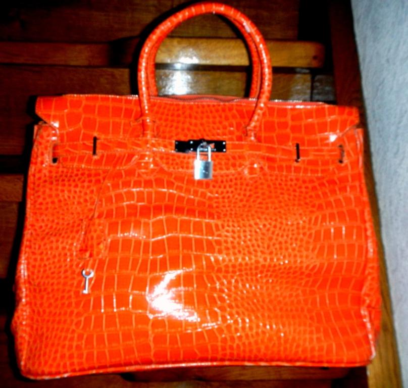 Купить сумку HERMES Birkin - Гермес Биркин в интернет