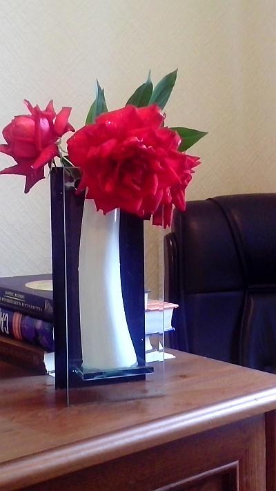 розы2_2