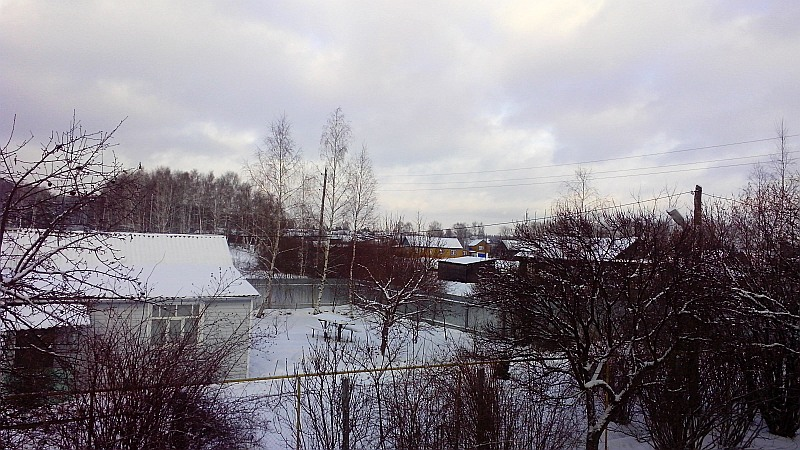 р_с_балкона1