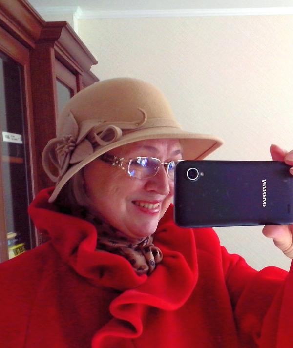шляпа3