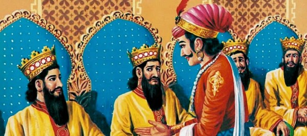 birbal-and-six-kings-puzzle