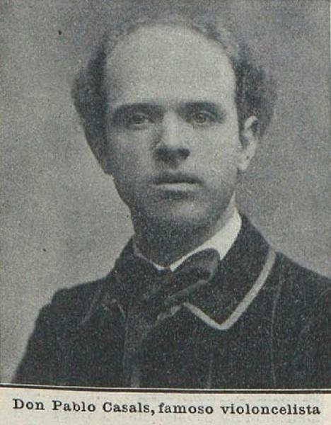 1909-03-25,_La_Actualidad,_Pablo_Casals_y_Guillermina_Suggia