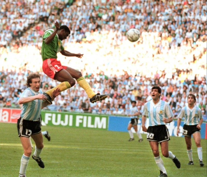 0argentina-kamerun-match-otkrytiya-1024x878