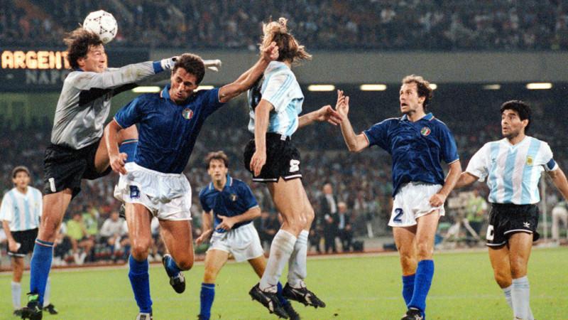 0italya-argentina-na-chm-1990-1024x576