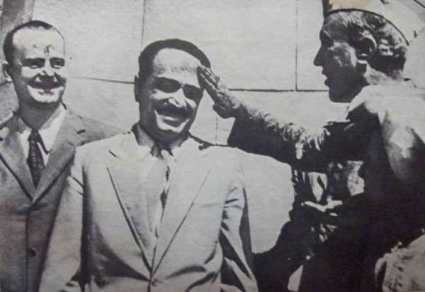 1956-микоян.jpg
