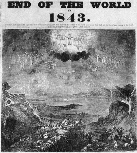 1844.2jpg