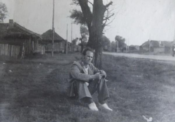 август 1950года DSCF1676