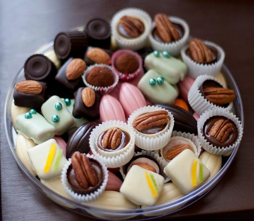 конфеты1