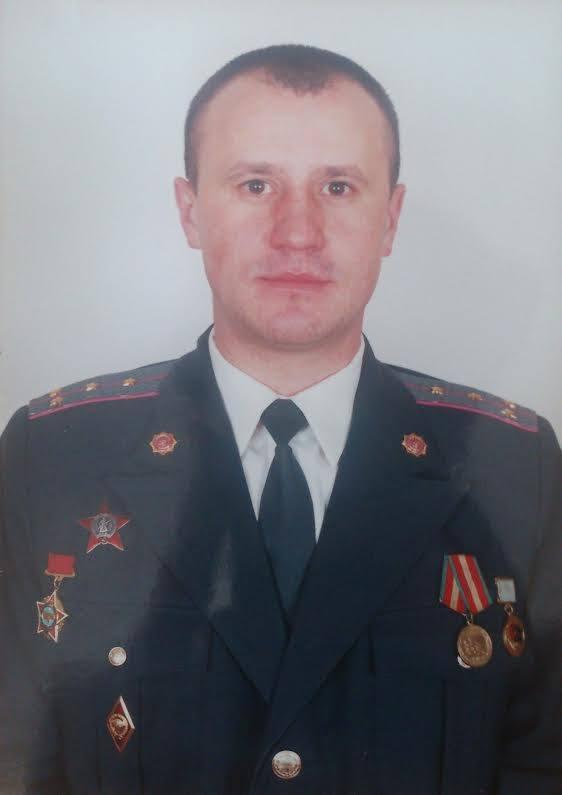 Последний шанс! Боевики год удерживают в плену луганского адвоката