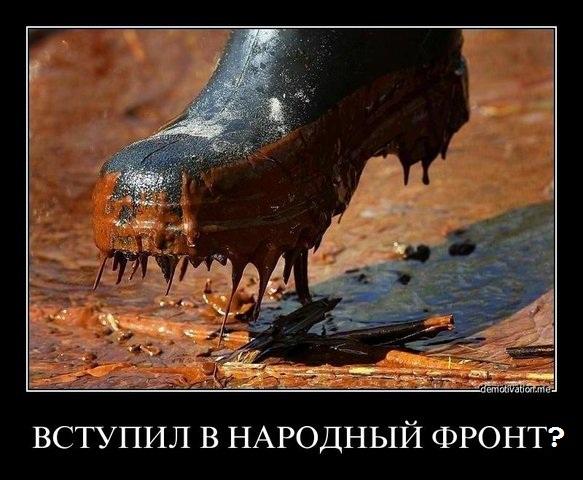"""Депутаты критикующие закон о спецконфискации или """"в схеме"""" их возвращения Януковичу , или боятся за свои активы, - Яценюк - Цензор.НЕТ 4950"""
