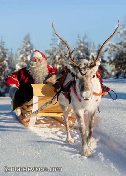 babbo_natale_lapponia_finlandese