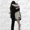 Couples20Icon6