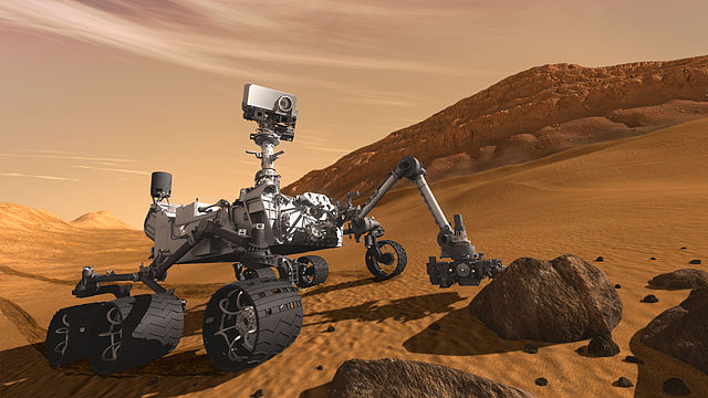 640px-Mars_Science_Laboratory_Curiosity_rover