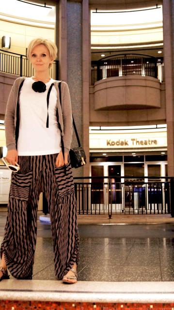 Валерия, певица Валерия, Valeriya, Valeria, Los Angeles, USA, America, Лос-Анжелес, Америка, США, путешествия, театр Кодак. Kodak Theatre