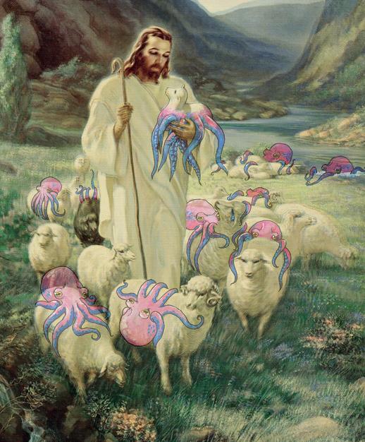 Іісу й його барани.png