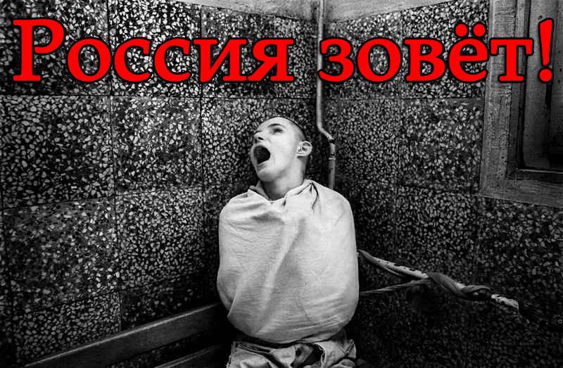 РФ  в  смирительной  рубашке 2.png