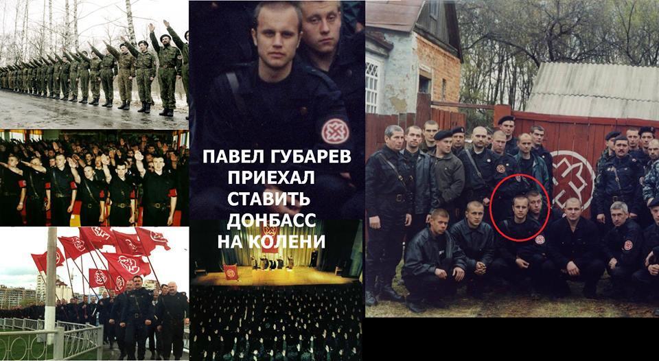 http://ic.pics.livejournal.com/valerjano/25333395/20505/20505_original.jpg