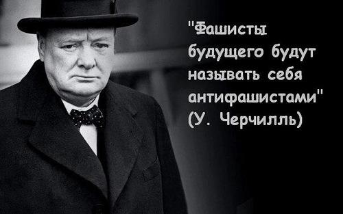 После конфликта с Россией товарооборот Украины с ЕС увеличился, - Минэкономразвития - Цензор.НЕТ 4224