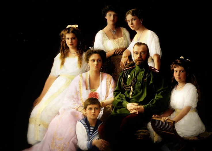 Царь Николай II.jpg
