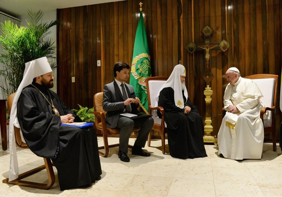 Патриарх и папа.jpg